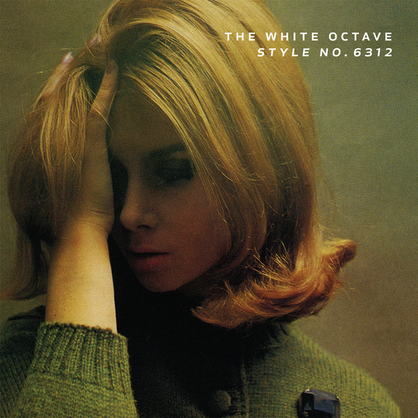 The White Octave