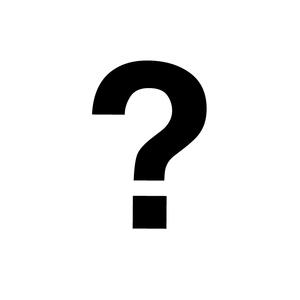 Topshelf Mystery Item