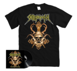 Skeletonwitch UNENDING, EVERLIVING - ( 7 )
