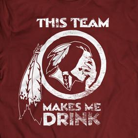 make me a drink - photo #12