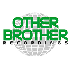 otherbrother recordings