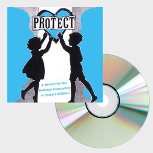 Protect! - A Benefit For The NAPC