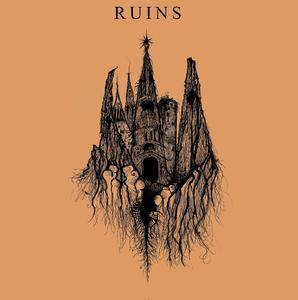 RUINS/USNEA