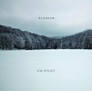 ALASKAN/CO-PILOT