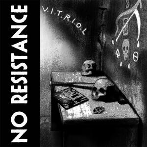 No Resistance -