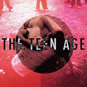 The Teen Age - Matador