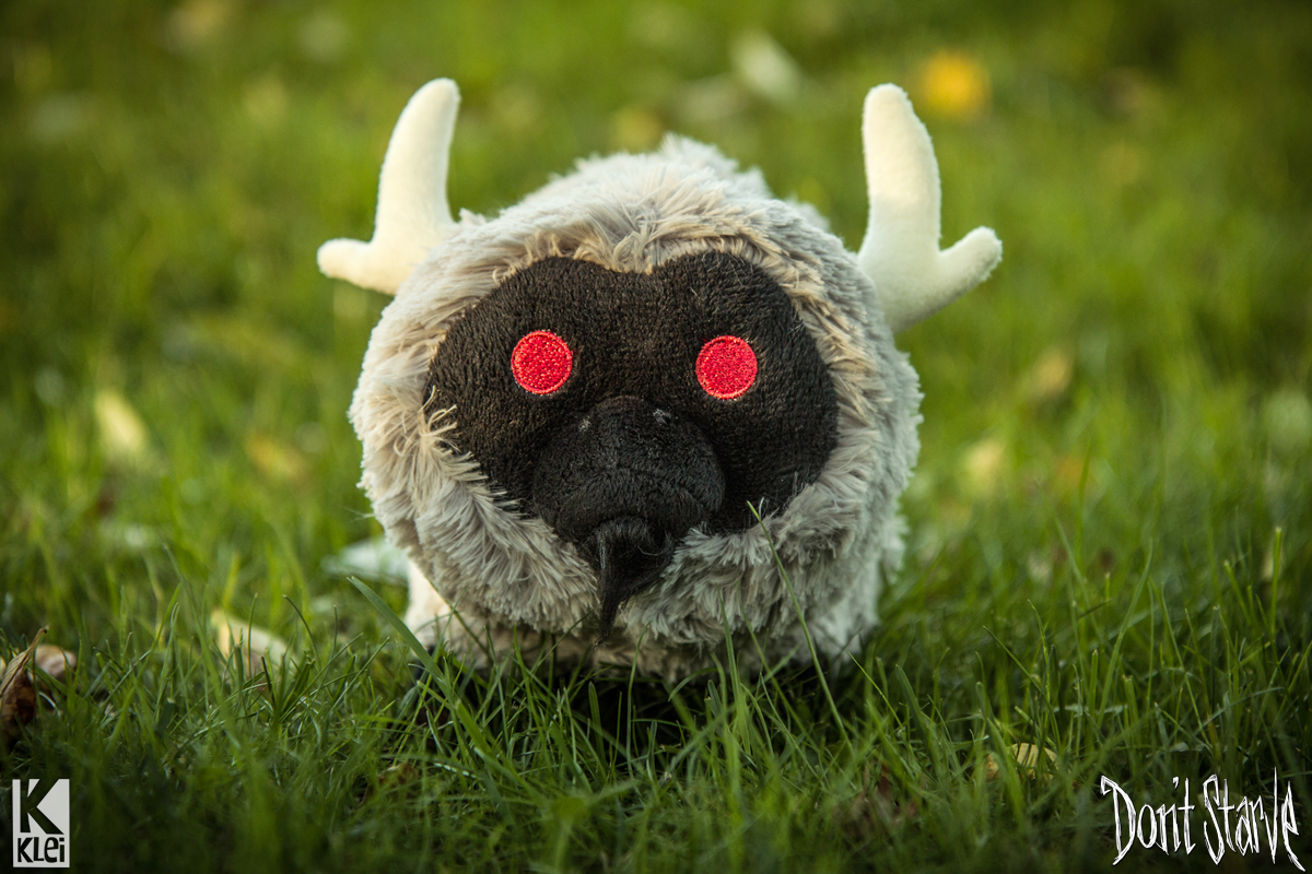 Chill-Beefalo-_11-of-8_.png