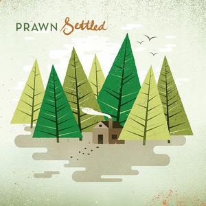 Prawn - Settled