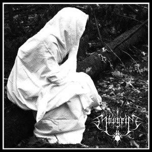 MAUGRIM 7″ lathe-cut EP