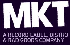 MKT Records