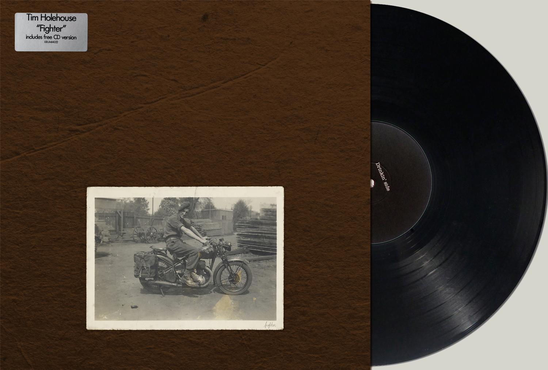 damaged goods vinyl lps cds with slightly damaged sleeves big discounts bomber music. Black Bedroom Furniture Sets. Home Design Ideas