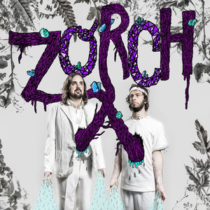 Zorch - Zorch