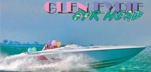 Glen Eyrie - Eyr Head CASSETTE