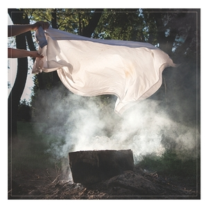 Pianos Become The Teeth - Keep You LP