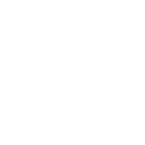 ADD ON ITEMS