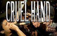 Cruel Hand