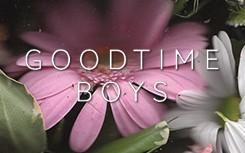 Goodtime Boys