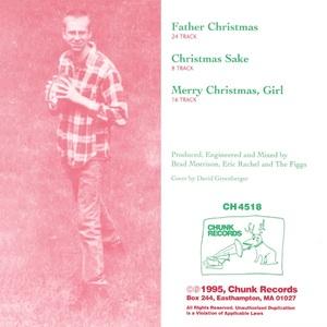 Christmas Shake