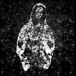 [DISTRO] PRIMITIVE MAN/FISTER | Split [12
