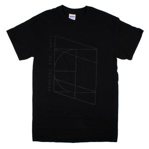 Gunning For Tamar - Black T-Shirt