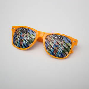Len - Steal My Sunshine - Sunglasses