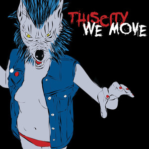 This City - We Move 7