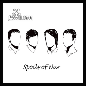 Pavilion - Spoils Of War 7