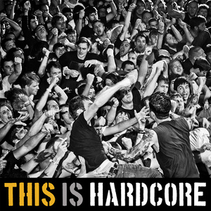 This Is Hardcore 'Live'