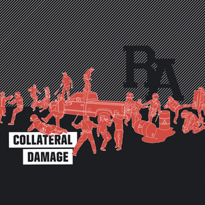 R.A. 'Collateral Damage'