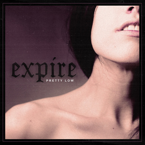 Expire 'Pretty Low'