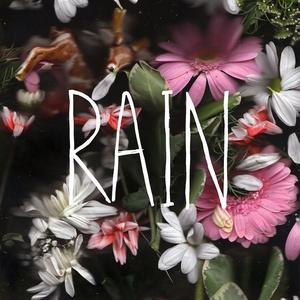Goodtime Boys 'Rain'