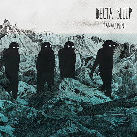 Delta Sleep - Management