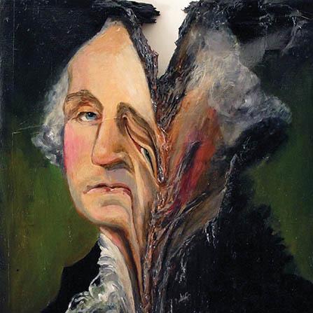 Kevin Devine - Bubblegum LP/CD