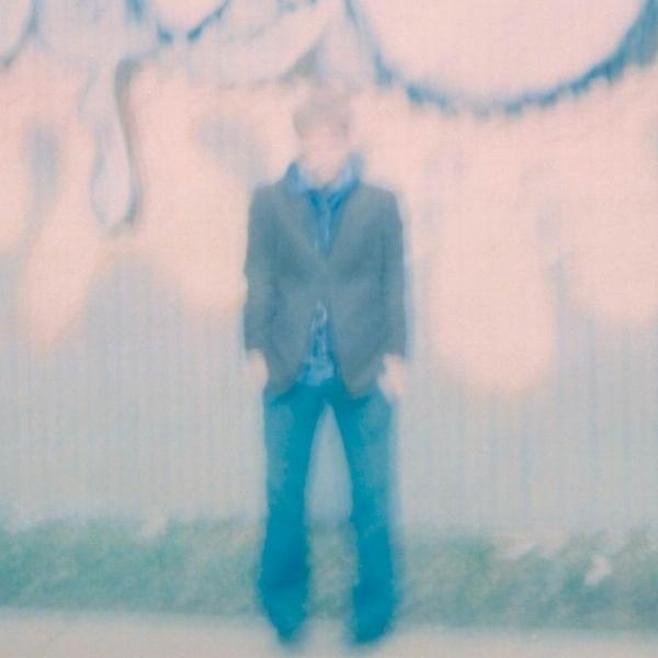 Kevin Devine - Split The Country, Split The Street - CD