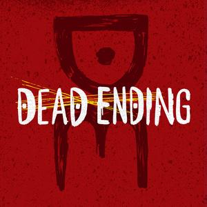 Dead Ending 'DE III'