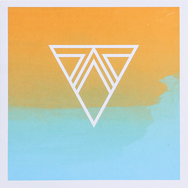 Tall Ships - Tall Ships EP / There Is Nothing But Chemistry Here LP