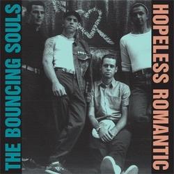Bouncing Souls - Hopeless Romantic