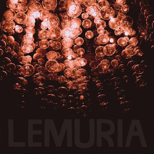 Lemuria 'Brilliant Dancer'