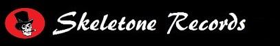 Skele-Tone Records