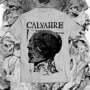 CALVAIIRE | Implorer [SHIRT]