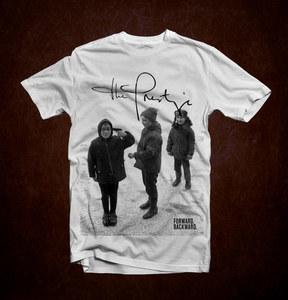 'Kids' Tshirt