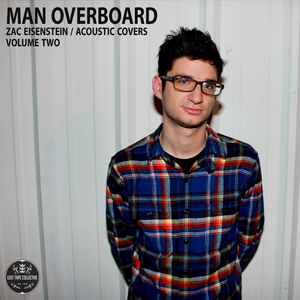 Man Overboard - Acoustic Covers Volume 2