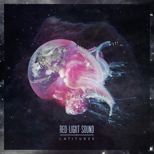 Red Light Sound - Latitudes