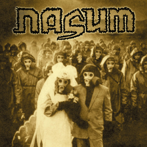 NASUM