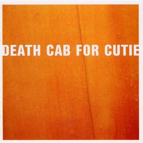 Death Cab For Cutie - The Photo Album LP
