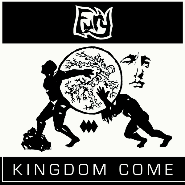 Fury - Kingdom Come 7