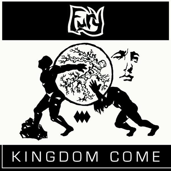 Fury - Kingdom Come 7