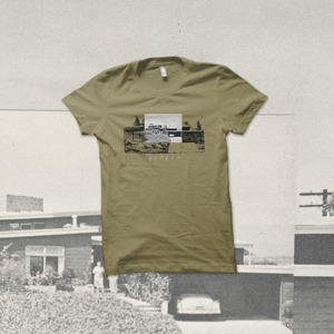 Gulfer - House T-Shirt