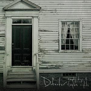 Defeater 'Empty Days & Sleepless Nights'