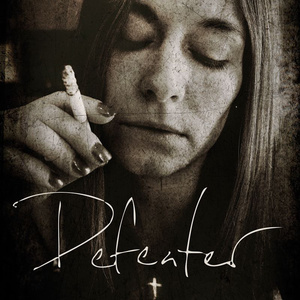 Defeater 'Travels'
